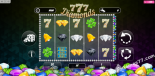 ókeypis spilakassar leikir 777 Diamonds MrSlotty