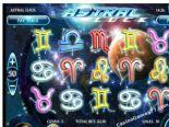 ókeypis spilakassar leikir Astral Luck Rival