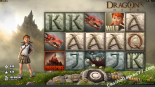 ókeypis spilakassar leikir Dragon's Myth Rabcat Gambling
