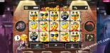 ókeypis spilakassar leikir Emoji Slot MrSlotty
