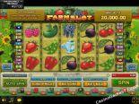 ókeypis spilakassar leikir Farm Slot GamesOS