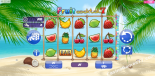 ókeypis spilakassar leikir FruitCoctail7 MrSlotty