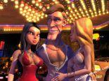 ókeypis spilakassar leikir Mr. Vegas Betsoft