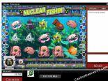 ókeypis spilakassar leikir Nuclear Fishing Rival