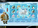 ókeypis spilakassar leikir Polar Tale GamesOS