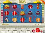 ókeypis spilakassar leikir Roman Empire Wirex Games