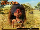 ókeypis spilakassar leikir Safari Sam Betsoft