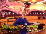 ókeypis spilakassar leikir Sushi Bar Betsoft