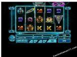 ókeypis spilakassar leikir Time Voyagers Genesis Gaming