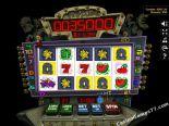 ókeypis spilakassar leikir Vegas Mania Slotland