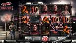 ókeypis spilakassar leikir Zombie Escape Join Games